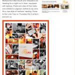Screen shot 2014-09-25 at 16.46.37