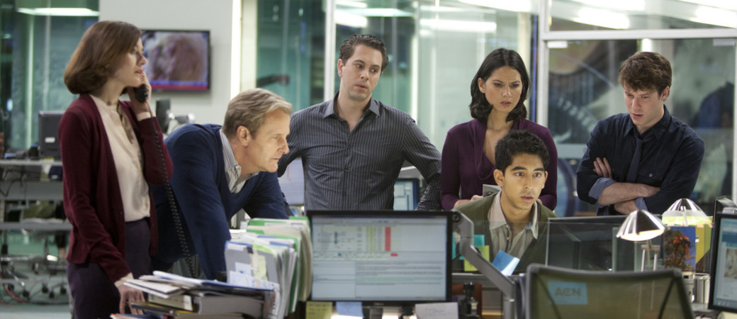 o-THE-NEWSROOM-PREMIERE-DATE-facebook