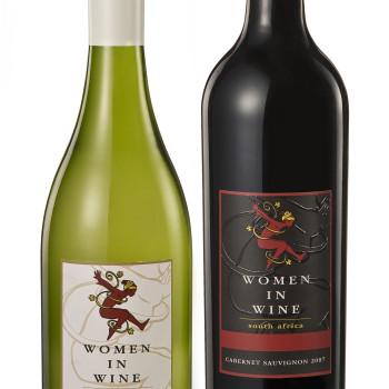 women.wine.2