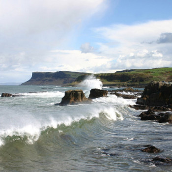 Ballycastle_waves_-_geograph.org.uk_-_736928
