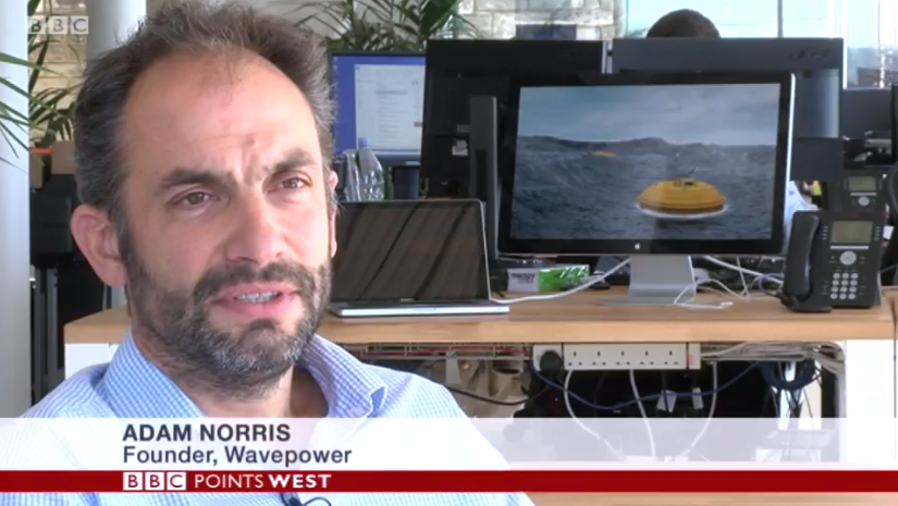 wavepowerbbcgrab