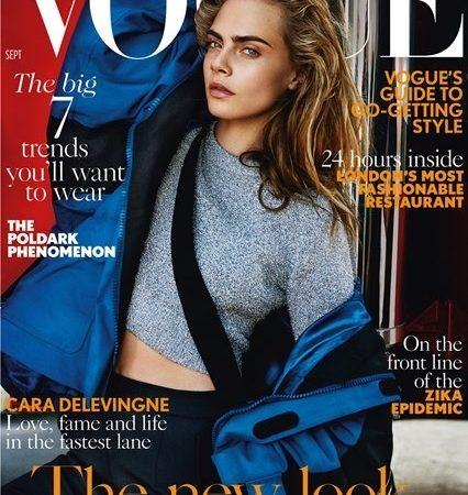 cover-september-vogue