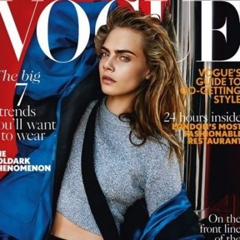 cover-september-vogue